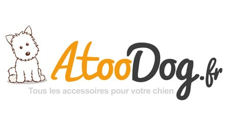 LOGO-Atoodog