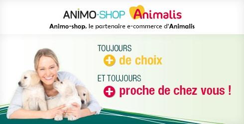 animaux-shop