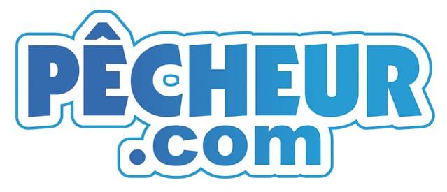 pecheur.com-logo