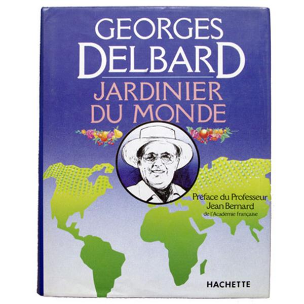 promo-georges-dellbard